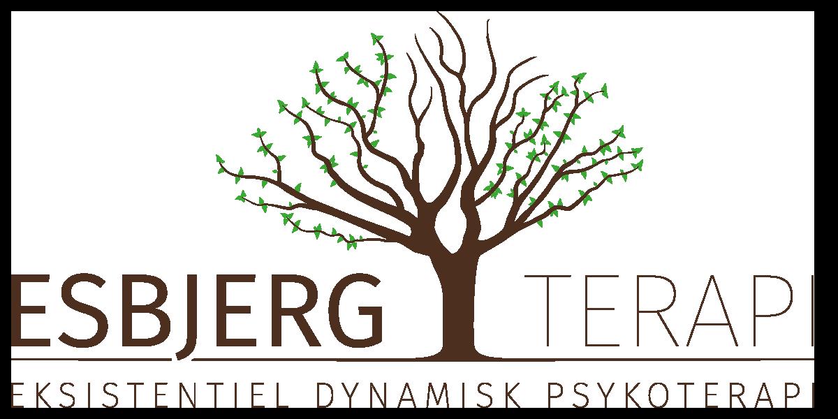 Esbjerg Terapi